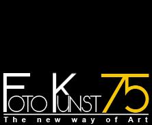 Logo FotoKunst75