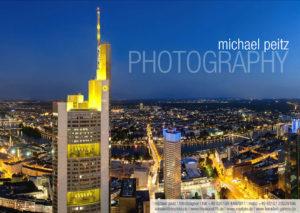 Infobroschühre michael peitz PHOTOGRPAHY