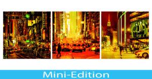 Galerie Mini-Edition