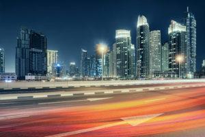 Dubai City (2013) thumbnail