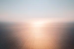 Endless Sea (2018)