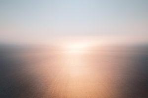 Endless Sea (2018) thumbnail
