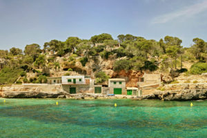 Mallorca Bay (2009) thumbnail