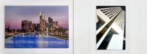 Ausstellung Referenz 3 FotoKunst75