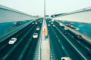 Streets of Dubai (2013) thumbnail