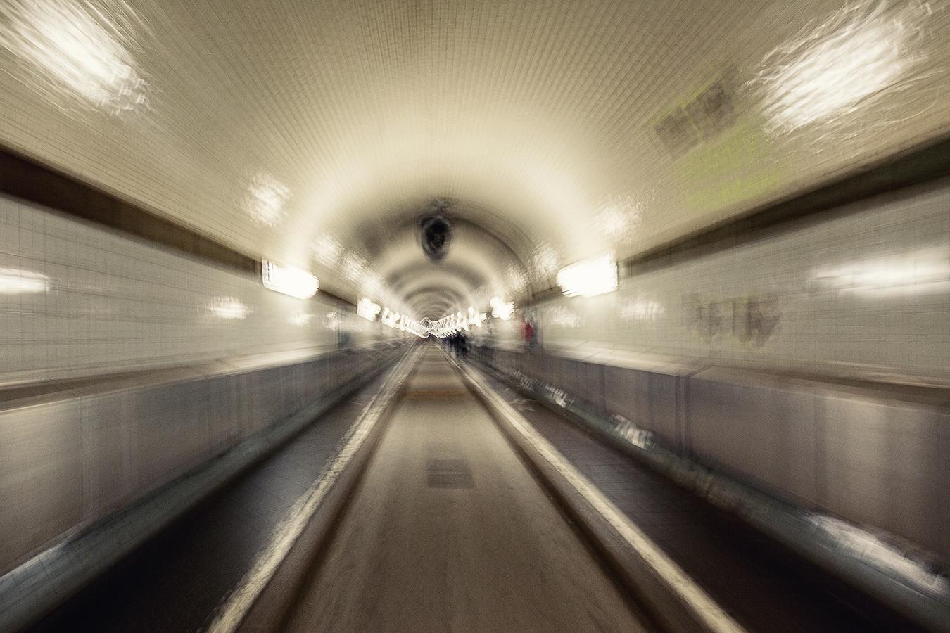 Tunnelblick (2017)