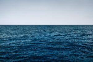 Blue Ocean (2018) thumbnail