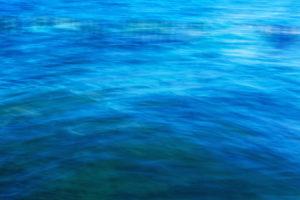 Open Sea (2012-2015)