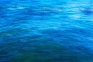 Open Sea (2012-2015) thumbnail