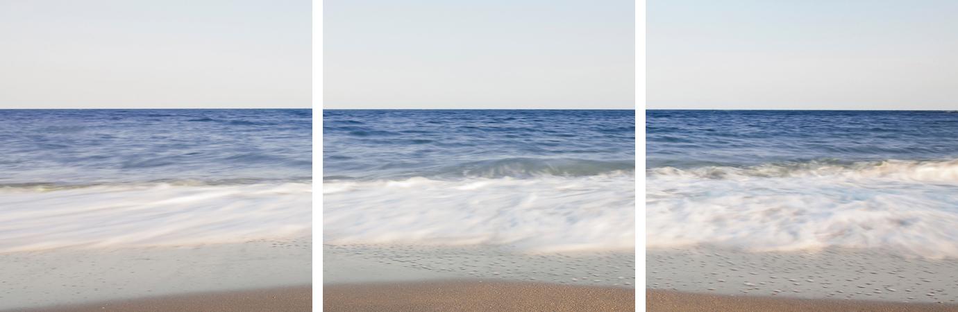 Seascape (2012)