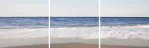 Seascape (2012) thumbnail