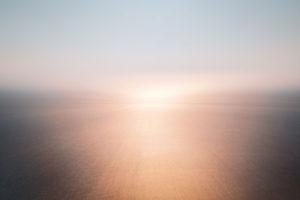 Endless_Sea_2018_home