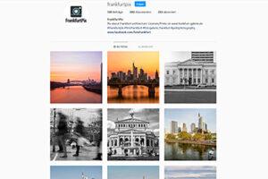 Instagram FrankfurtPix